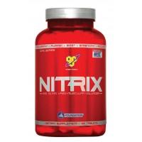Nitrix (180таб)