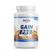 Gain Pro (2кг)