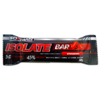 Isolate Bar (50г)