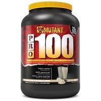 Mutant Pro 100 (908г)