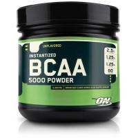 BCAA 5000 Powder (380г)