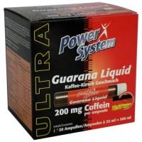 Guarana Liquid  (20амп)
