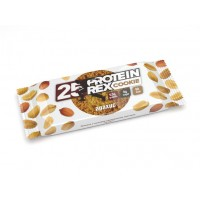 Протеиновое печенье «Арахис» (50г)