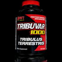 Tribuvar 1000 (90капс)