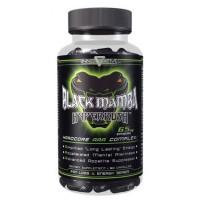 Black Mamba Hyperrush caps (90капс)