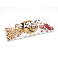 Протеиновое печенье «Овсяное с клюквой» (50г)